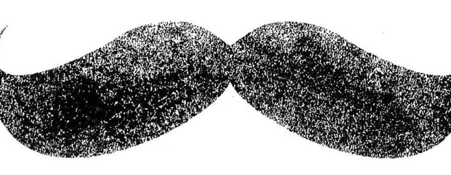 Proactive Movember