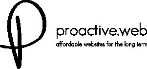 ProactiveWeb